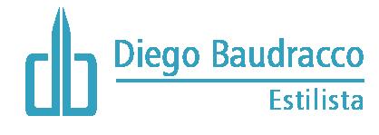 Diego Baudracco